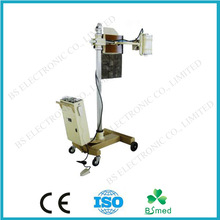 BS0734 30mA veterinary x-ray medical equipment