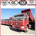 fabricant de benne sinotruk sinotruck camion 10 roues en provenance de chine pour la vente