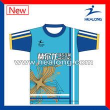 t-shirt iron on stickers, wholesale t-shirt 3d,plain no brand t-shirt