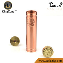 2014 Hottest!!!!New good conductive performance Vanilla clone mod on sale in kingzone