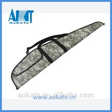 tactical rifle gun bag