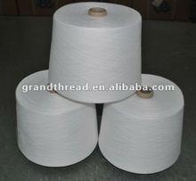 30S/1 Polyester Spun Yarn