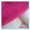 2014 Wholesale thick pv plush fabric
