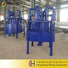 mining cyclone group price sand separator hydrocyclone