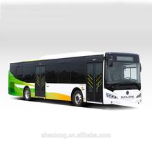 SLK6129AU