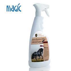 500ml mosquito horse repellent spray