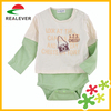 /product-gs/long-sleeve-adult-baby-romper-wholesale-carters-baby-clothes-2003950583.html