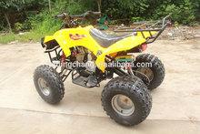 110cc,150cc,250cc Quad atv125, ATV OFF ROAD off road 125cc atv cheap 125cc atv