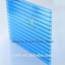 2014 hot sale bathroom plastic wall solar panels