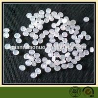 Supplier Modified Plastic Material Gun intermediate housing Talc Filled PP resin/granule