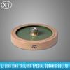 working voltage ceramic capacitor 30KV 2000PF