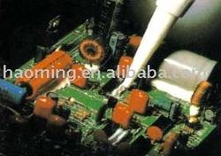 Electronic Silicone sealants Electronic components encapsulant