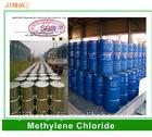 Methylene chloride DCM CAS: 75-09-2