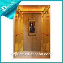 Home Elevator/Lift Batumi Georgia Market/Shop/Wholesale center