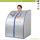 Health And Beauty Care Mini Dry Portable Infrared Sauna