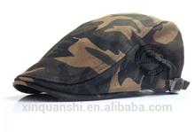 Wholesale high quality men cheap military beret