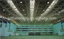 structureal Steel buildings