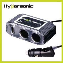 HP2690-3 Hypersonic auto car cigarette lighter