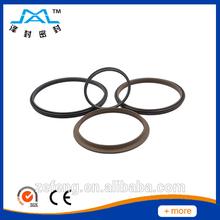 China oil seal wiper seal CK/LBH/W17 CK dust seals