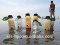 Hpp taiwán fresco mango zumos de frutas, de bebidas
