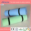 eva yoga mat material rolls/eva eco yoga mat rolls/eva product