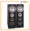 Professional Audio Bluetooth Large Speakers AW-280H