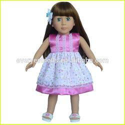 cute cute little girl doll models, popular dolls, customized real doll girl
