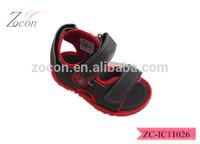 Korea sandal slide sandal kaido sandal