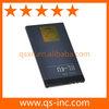 Top quality BL-4U mobile phone battery Factory OEM for NOKIA 8800A 8800SA 8800CA 8800GA 3120c 5250