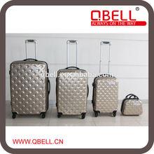 Fashion Luggage Trolley Case,Hard Luggage