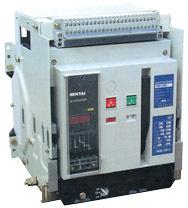 TSW1 series Air Circuit Breaker