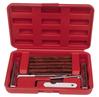 YS-Q634 roadside car tyre repair kit,car repair tool kit,car tire repair tool