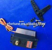 CYS S8218 HV 40KG 0.18 sec Digital for 1/4 1/5 RC Gas Buggy Baja 5B 5T 5SC
