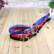 Hot sale smart fashion pet dog leash