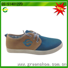 Fancy Mens casual shoes summer 2014