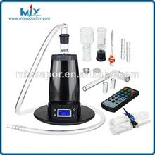 China manufacture hottest selling mode arizer extreme Q vaporizer