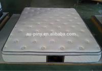 roll mattress