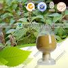 Natural Coleus Forskohlii Extract Forskohlin Up To 98%