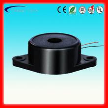 SFM-27-D 30mm active buzzer ceramic