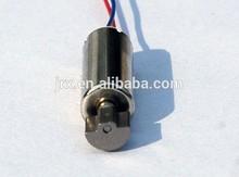 vibration motor for sex toy JMM1006-BY0612-Z-T55104L