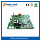 SMT & DIP PCB Assembly and mechanical assembly with material sourcing work