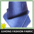 Hot sale 11OZ Slub denim wholesale miss me jeans