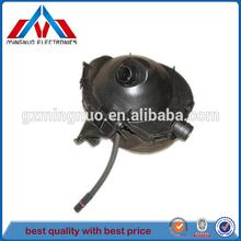 High Quality Other Auto Spare parts For BMW E60 525i 530i E90 325i 11617531423