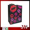 Reusable PP Non Woven Bags, Non Woven Eco Bag For Shopping