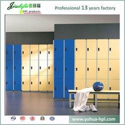 JIALIFU factory direct sale school locker organizers