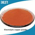 cobre best05e comprador de polvo de cobre electrolítico