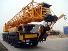 p&h 50 ton used crane/demag crane parts/static crane
