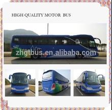 bus new bus diesel bus motor bus selling