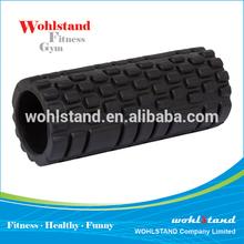 Yoga Foam Roller Eva Round Yoga Exercise Hollow Foam Roller Balance Yoga Roller