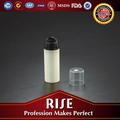 fabricante profissional iso9001 plástico barato de varejo de embalagens de cosméticos